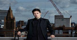 Павел Дуров критикует iPhone 12 Pro и уверен, что Apple обречена