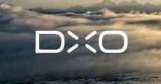 DxOMark собирается усовершенствовать собственный протокол оценивания фотовозможностей устройств