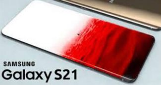 Samsung изменит стратегию с двоевластием чипов в Galaxy S21?