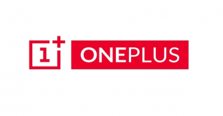 OnePlus достигла успеха, о котором Huawei только мечтала