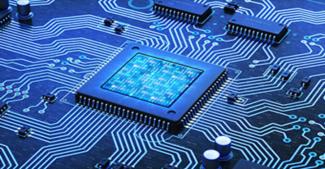 MediaTek чипмейкер номер один в мире