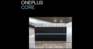 OnePlus Nord: фото коробки, важная черта камеры и дата анонса
