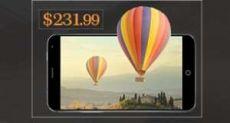 Распродажа смартфонов Meizu MX4 и MX4 Pro в интернет-магазине Easiamall.com