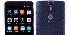 ECOO E04 Aurora – цена, реальные фото и дата отгрузки