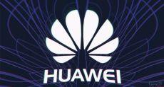 Сервисы Google не скоро вернутся на смартфоны Huawei