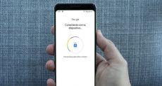 Google Play ждет очередная чистка и вредоносное ПО хотят выявлять еще до появления в магазине приложений