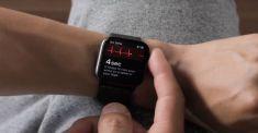 Oppo готовит смарт-часы с функцией ЭКГ