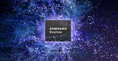 Первые подробности о чипе Exynos 9710
