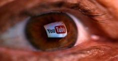YouTube снизил качество видеопотока в Европе