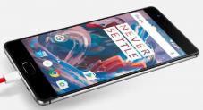 Распространение апдейта до OxygenOS 3.2.0 для OnePlus 3 прекращено