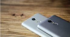 Xiaomi продала около 110 миллионов смартфонов линейки Redmi