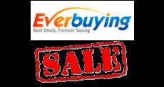 Elephone P8000 и P6000 Pro: принимаются предзаказы в магазине Everbuying.net по низким ценам