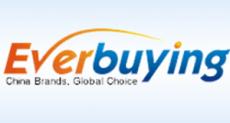 Отзывы о магазине Everbuying.net, feedback costumers