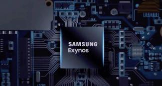 Какие регионы получат Galaxy S22 с Exynos 2200, а какие — Snapdragon 898