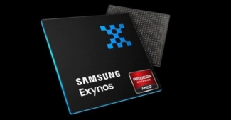 Уникальный Exynos 2200 громит конкурентов в бенчмарке