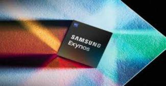 Чип Exynos 9925 должен получить фишку, которую Samsung просто обязана предложить в своих процессорах