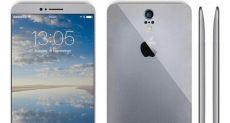 iPhone 7: утечка снимков смартфона с завода Foxconn