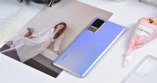 Все что нужно знать о Xiaomi Civi: характеристики и цена