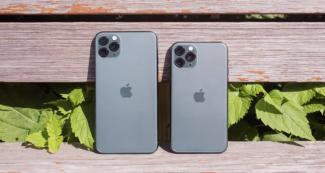 Пользуешься Android-смартфоном, а не iPhone — пострадает вся команда