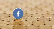 Facebook объявил о запуске своей криптовалюты GlobalCoin в 2020 году