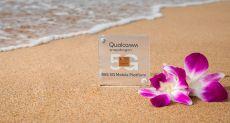 Qualcomm обещает 70 устройств на базе Snapdragon 865. Названы 19 из них