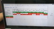 ZTE Nubia Z11 Max сравнили с OPPO R9 Plus и Huawei Mate 8 по автономности работы