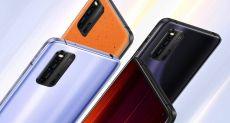 Посчитали себестоимость Xiaomi Mi 10