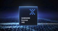 Samsung и Huawei все больше выпускают смартфоны с фирменными чипами