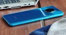 Oppo Reno Ace 2: мощный и легкий смартфон дебютирует в апреле