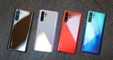 С помилованием Huawei в США не все так однозначно