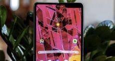 Сколько было продано Samsung Galaxy Fold
