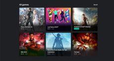 Google Stadia теперь позволит покупать игры через  web-интерфейс