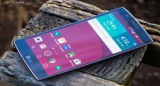 Snapdragon 823 и 5,7-дюймовый OLED-дисплей от LG будут установлены в первом смартфоне Xiaomi с изогнутым экраном