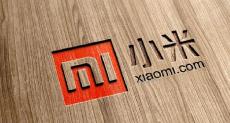 Xiaomi Redmi 4 получит десятиядерный Helio X20