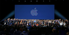 Проведет ли Apple мартовскую презентацию iPhone 9 (iPhone SE 2)? Не факт