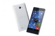 VAIO Phone PRO получит Snapdragon 821, дисплей с распознаванием силы нажатия и аккумулятор на 4100 мАч в корпусе толщиной 7,9 мм