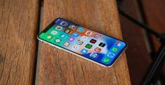 Apple удается хорошо зарабатывать на смартфонах. В пять раз больше, чем Huawei