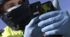 В России хотят заставить регистрировать устройства по номеру IMEI