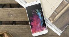 UMi предлагает покупателям Touch скидку 40 долларов