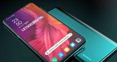 Патент подтвердил планы Xiaomi выпустить смартфон с подэкранной камерой