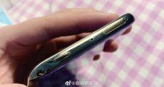 Фото отмененного Xiaomi Mi 6 Pro