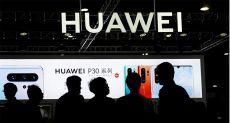 IDC: на рынке смартфонов во втором квартале наблюдается спад и Xiaomi чуть-чуть не хватило, чтобы обойти Apple