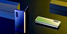 Samsung объявила о важном сотрудничестве. Оно должно помочь сделать складные смартфоны дешевле