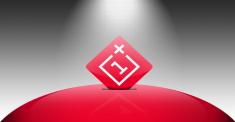 OnePlus чинит крыши в Канаде