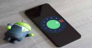 Дата выхода стабильной версии Android 11