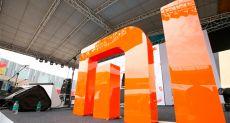 Xiaomi официально представила линейку СС: имиджевые, молодежные и во имя камер