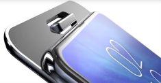 Samsung Galaxy A90 станет еще одним флагманом компании