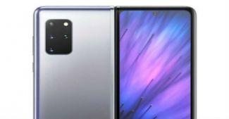 Цены на Samsung Galaxy Z Fold 2 и Galaxy Z Flip 5G: для гиков с деньгами