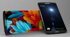 Samsung Galaxy Note 6: сотрудник компании слил характеристики фаблета в сеть