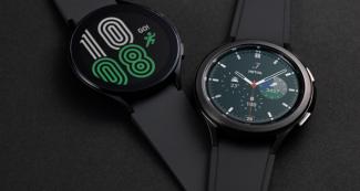 Samsung обещала выпустить достойную альтернативу Apple Watch. Galaxy Watch 4 именно такие?